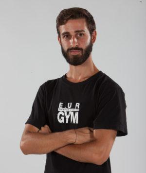 Giorgio : Assistente Vasca